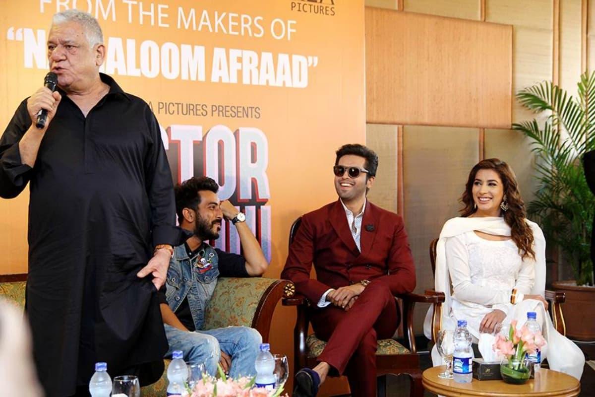 Everyone-will-love-'Actor-in-Law'-Fahad-Mustafa