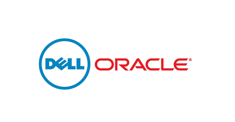 Expanding Global Alliances Dell & Oracle