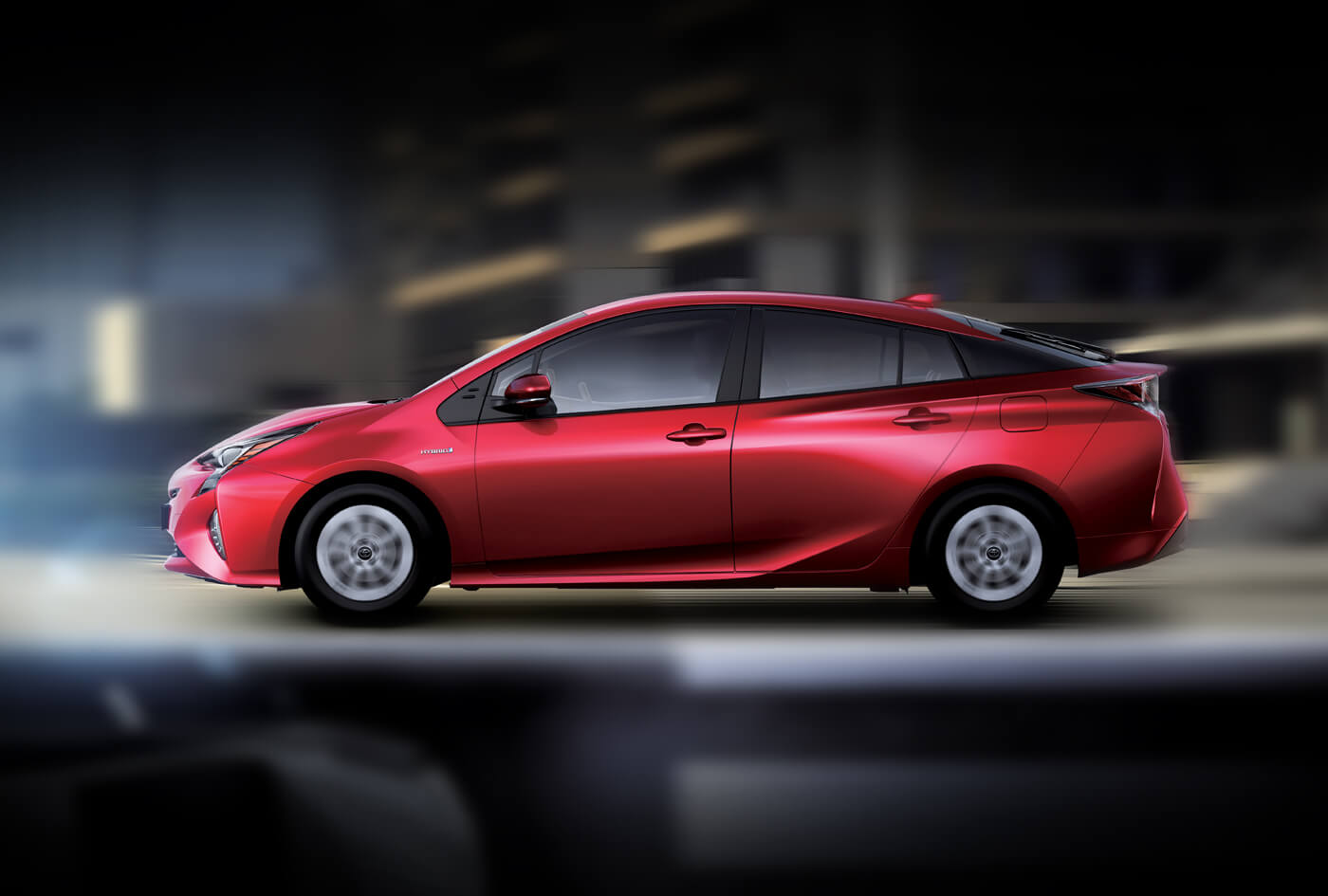 toyota prius 4th generation specs features price and. Black Bedroom Furniture Sets. Home Design Ideas