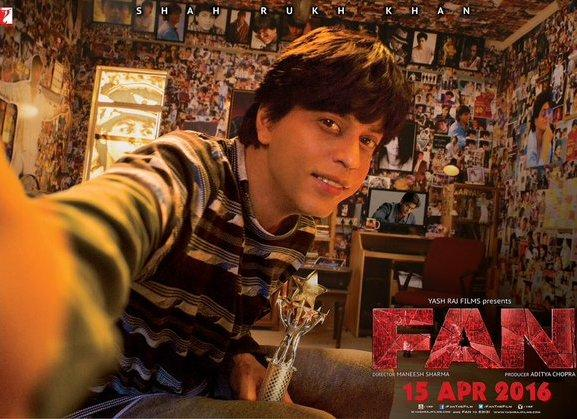 FAN_SRK_Aryan