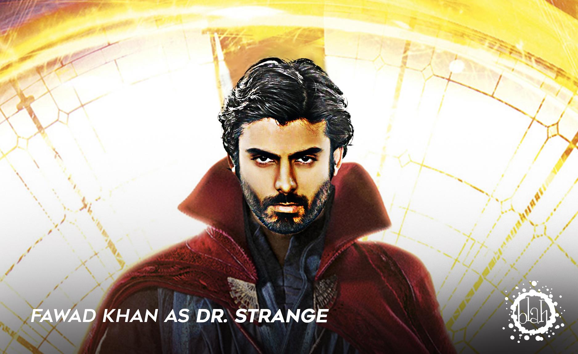 fawad-strange
