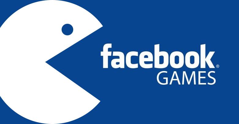 FAcebook Enters