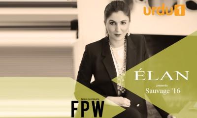 FPW-Elan