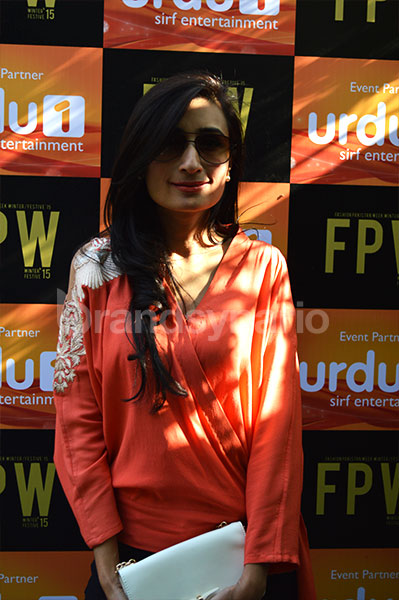FPW'15 Brunch by Urdu1 (1)