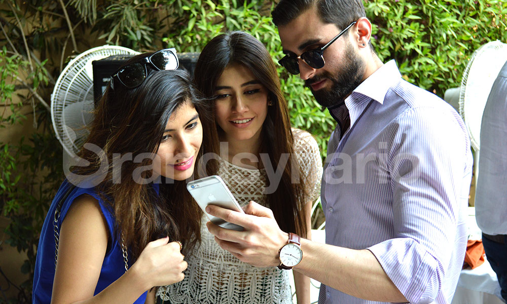 FPW'15 Brunch by Urdu1 (10)