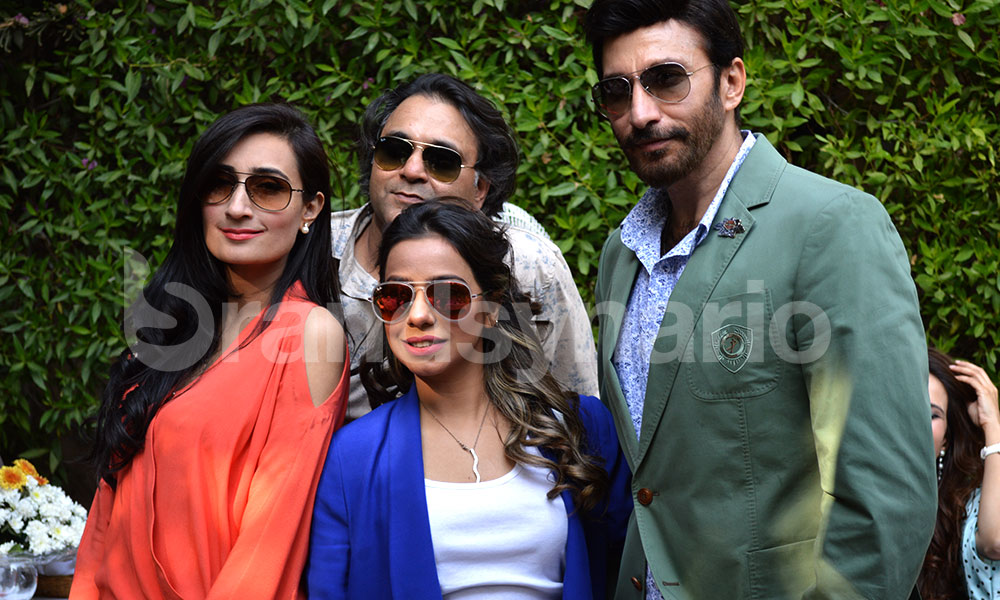 celebrities at FPW'15 Brunch by Urdu1 (12)