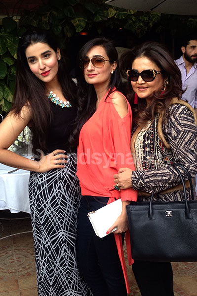 FPW'15 Brunch by Urdu1 (14)