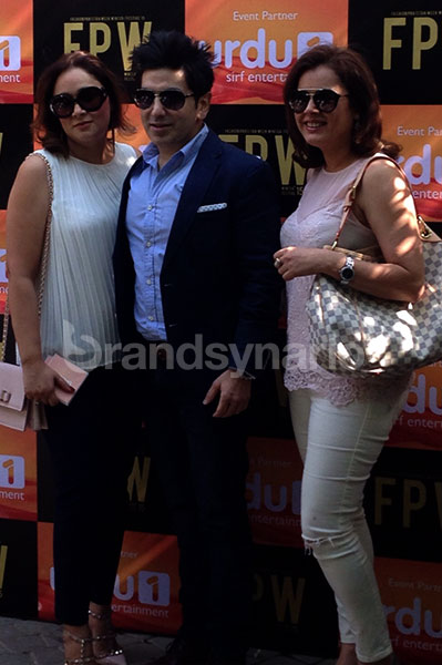 FPW'15 Brunch by Urdu1 (17)