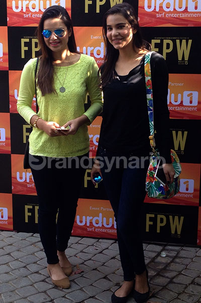 FPW'15 Brunch by Urdu1 (18)