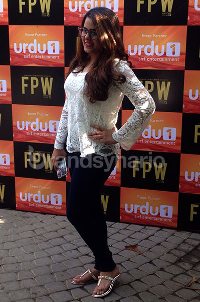 FPW'15 Brunch by Urdu1 (21)