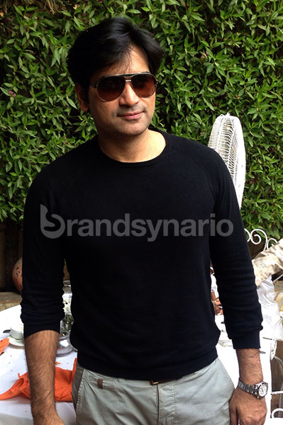 Humayun Saeed at FPW'15 Brunch by Urdu1 (22)