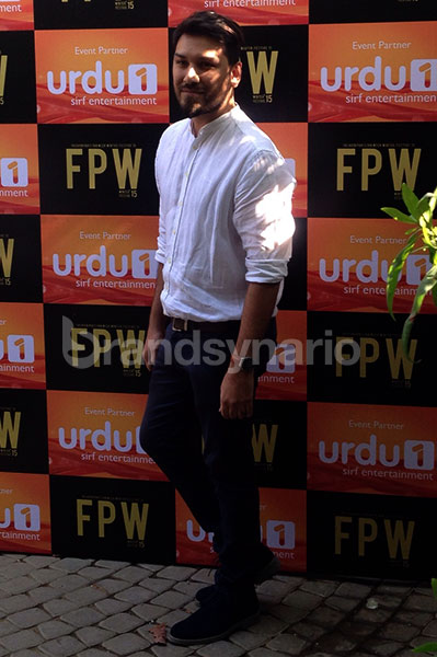 FPW'15 Brunch by Urdu1 (24)