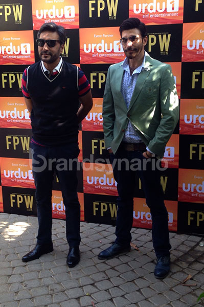 FPW'15 Brunch by Urdu1 (25)