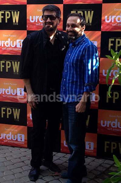 FPW'15 Brunch by Urdu1 (27)