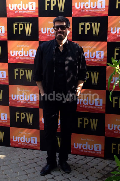 FPW'15 Brunch by Urdu1 (29)