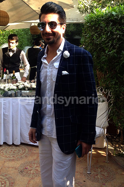FPW'15 Brunch by Urdu1 (30)