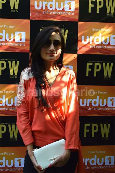 FPW'15 Brunch by Urdu1 (7)