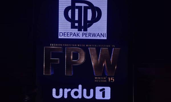 FPW15