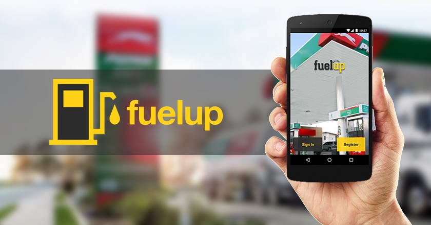 FUELUP-LEAD