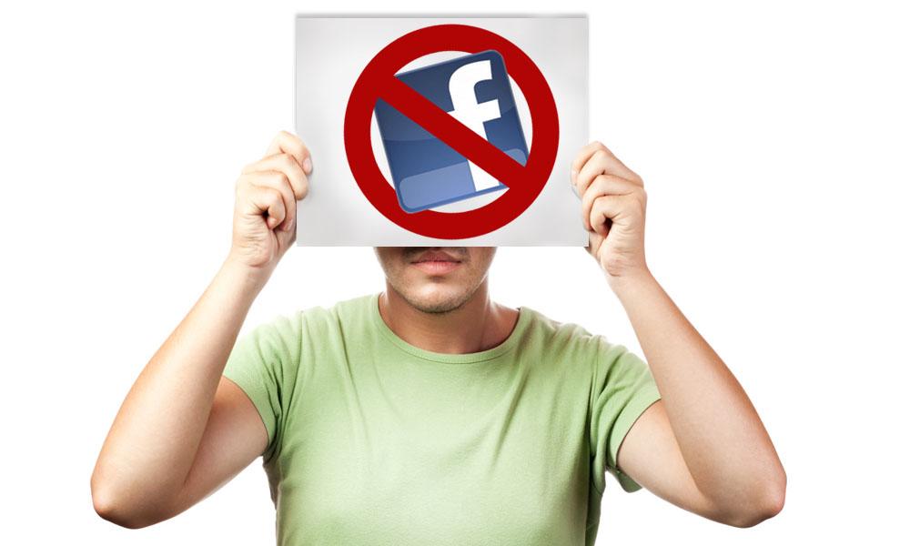 Alternatives to Facebook
