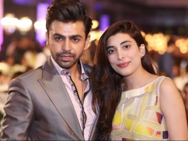 Urwa-Hocane-And-Farhan-Saeed