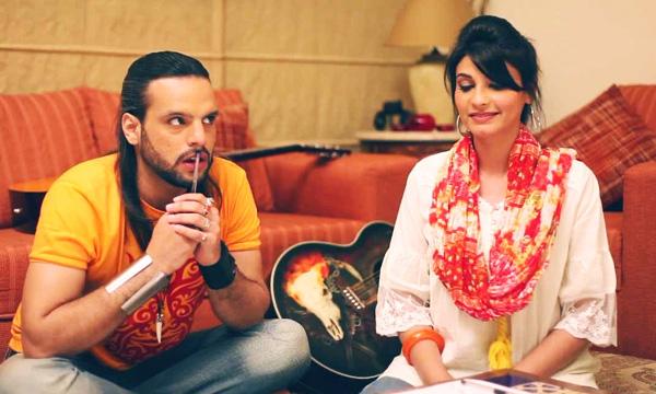 fariha-nouman-divorce-lead