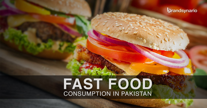 fast food industry of pakistan The fast food industry is not without its challenges, but it's clearly still possible to profit in the face of them get familiar with fast food the industry globally, fast food generates revenue of over $570 billion - that is bigger than the economic value of mostcountries in the united states revenue was a whopping $200 billion in 2015.