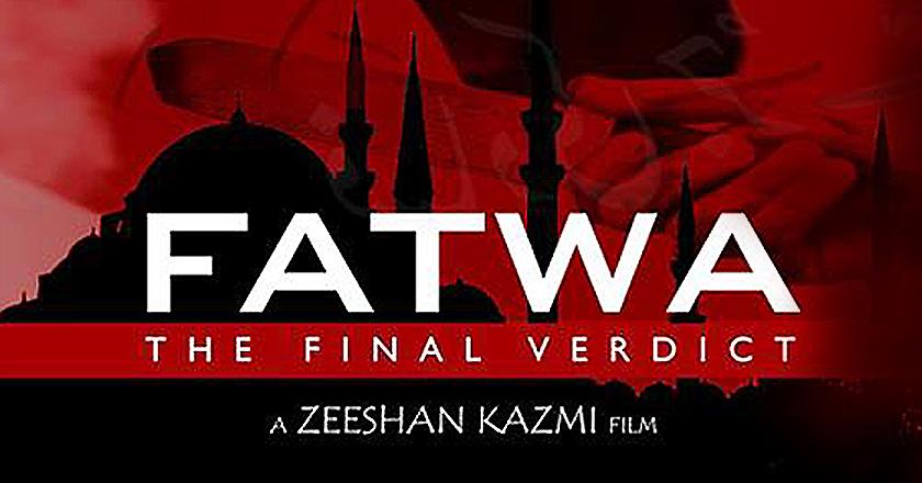 Fatwa Movie 2014