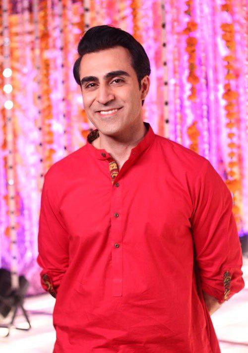 Fawad-Jalal-Hassan