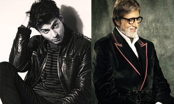 Fawad-Khan-&-Amitabh-Bachchan-to-work-in-bollywood-together