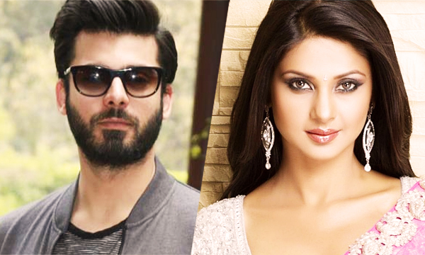 fawad khan to star opposite jennifer winget in zoya akhtar u2019s upcoming bollywood movie