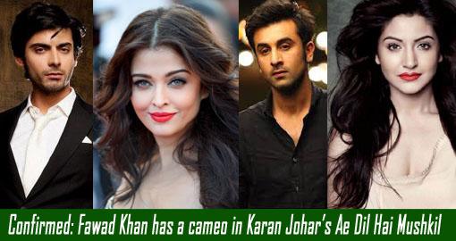 Fawad-Khan-Karan-Johar-Ae-Dil-Hai-Mushkil