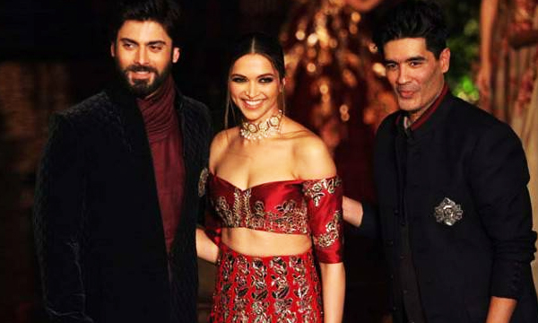 Fawad-Khan-and-Deeoika-lead
