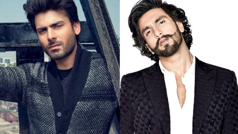 Fawad Khan and Ranveer Singh to be in Zoya Akhtar's Nexr