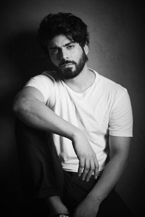 fawad-khan-photoshoot-2