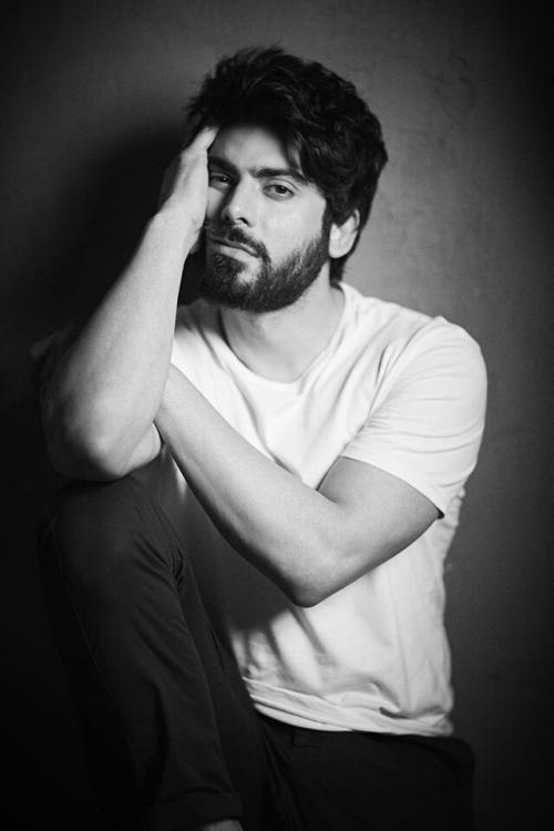 fawad-khan-photoshoot-3