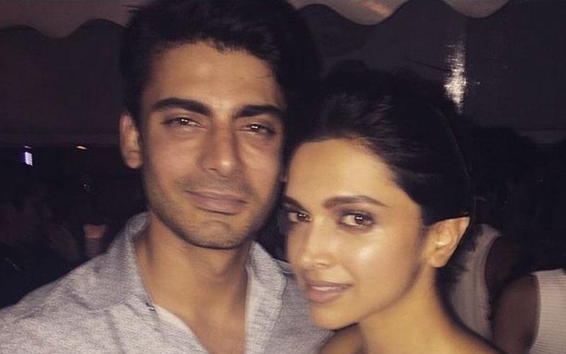 Fawad_Khan_& Deepika