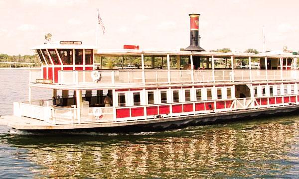 Ferry-service-