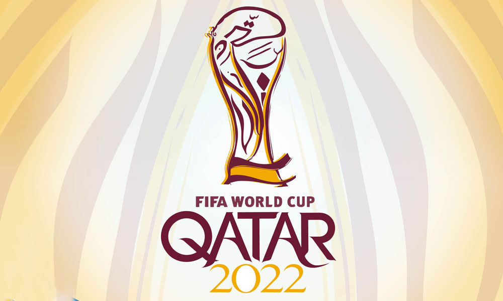 Fifa-World-Cup-Qatar-2022