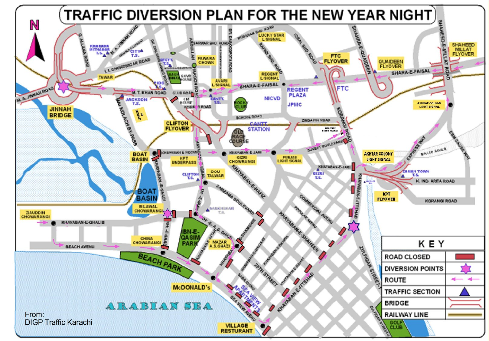 Final-Map-of-New-Year-night