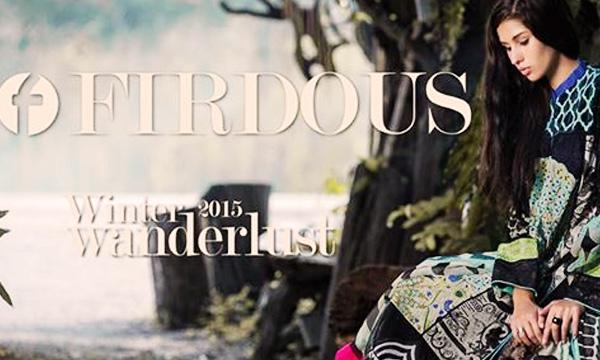Firdous-winter-lead