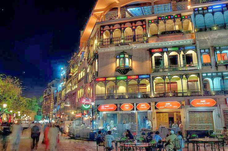 Food-Street-Lahore