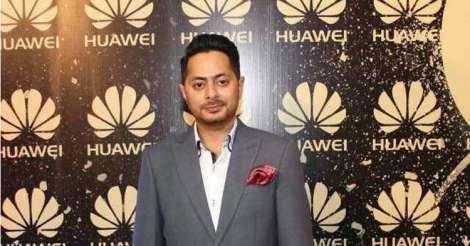 fraz-malik-wins-huawei-future-star-award