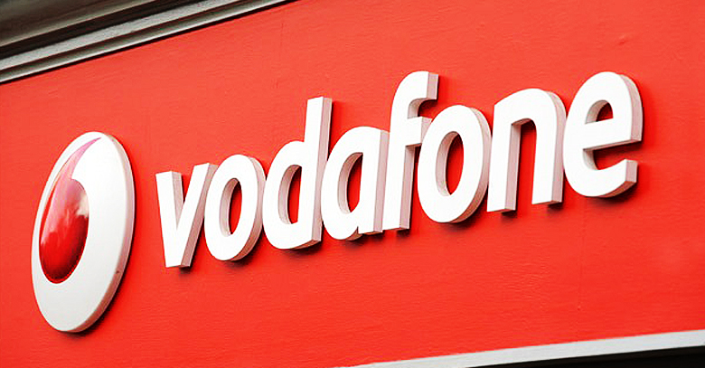Free incoming calls at Rs 5 per Day Offer for Vodafone users