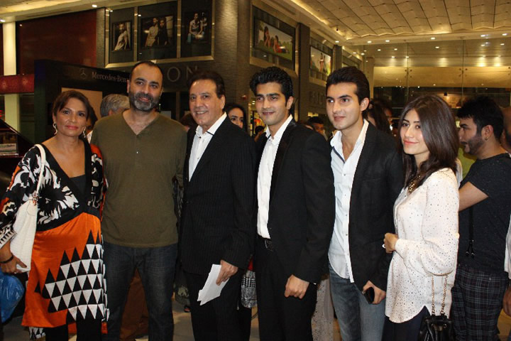 Frieha-Altaf-Deepak-Javed-Sheikh-Shahzad-Mr-Mrs-Shehroz-Sabzwari