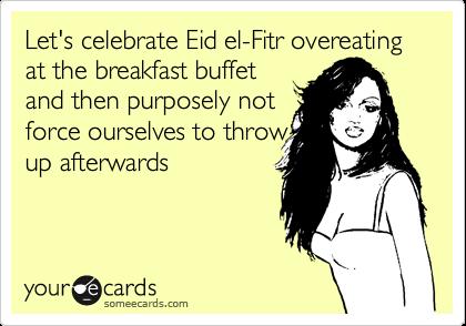 Funny-Eid-Cards3