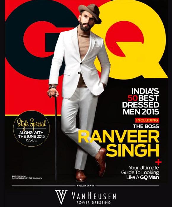 GQ-Ranveer-Singh