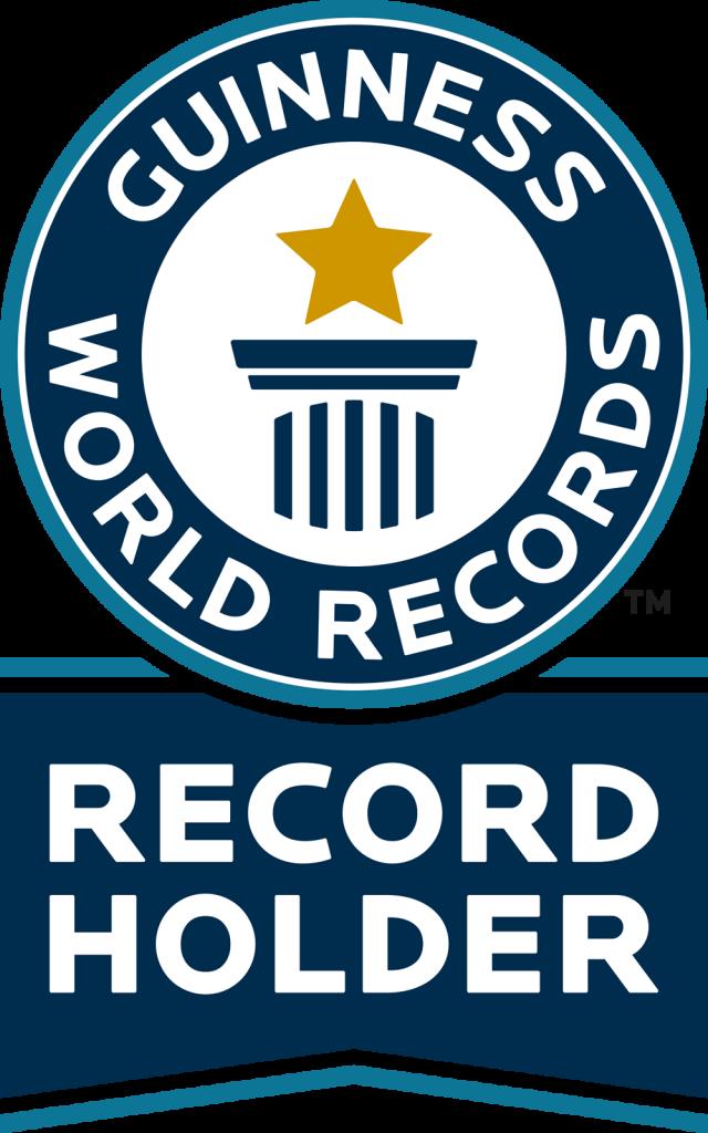 gwr_recordholder-ribbon-fullcolour_blue-tm-rgb