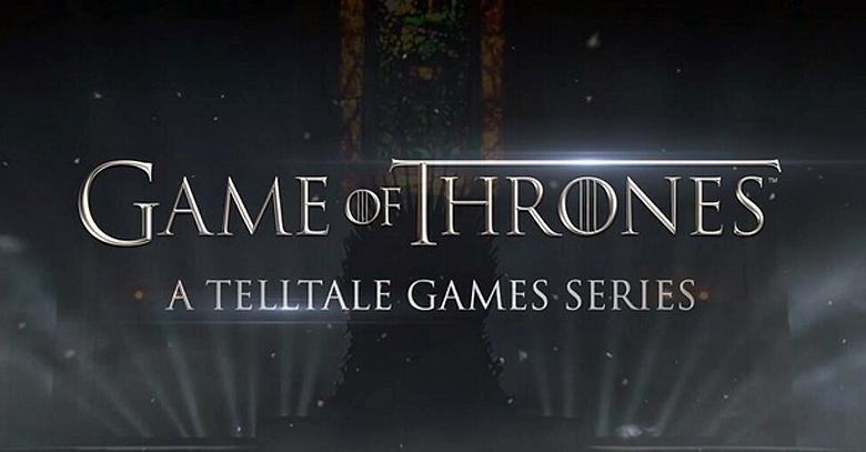 Game of Thrones All Set to Launch Video Game in 2014