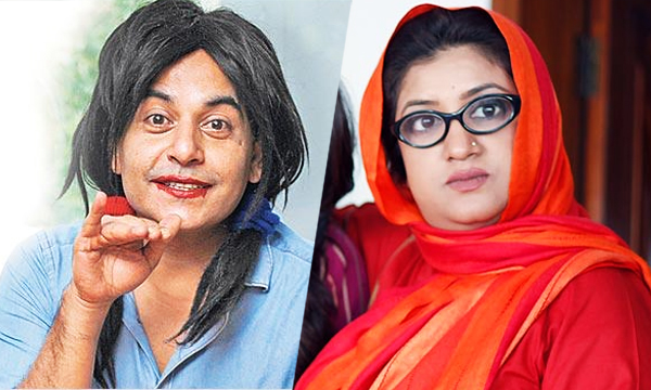 Gaurav-Gera-and-Momo-from-Bulbulay